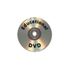 ALF Assisting the Resident with Self-Administration of Medication - NEVCO DVD