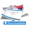 INTERACT™ Policy and Procedure Manual - Digital Download