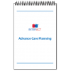 Advance Care Planning Communication Guide - 2/pack