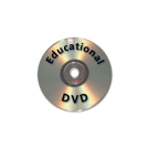 Caring for Patients with Special Needs: Visual Impairment - Medcom DVD