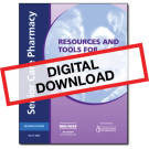 Senior Care Pharmacy: Resources & Tools For Building A Successful Practice - Digital Download