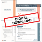 Antimicrobial Stewardship (AMS) in Long-Term Post-Acute Care Implementation Toolkit - Digital Download with 1 Year of Updates