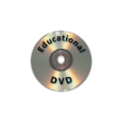 Fire Safety - NEVCO DVD