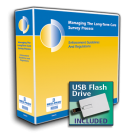 Managing the Long-Term Care Survey Process: Enforcement Guidelines and Regulations with USB Flash Drive