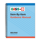 OASIS-D Item-by-Item Guidance Manual