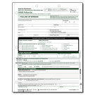 OASIS-D1 Skilled Nursing Adult Re-Assessment - 50/pack