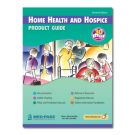 Catalog for Home Health and Hospice