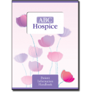 Patient Information Handbook for Hospice