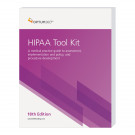 2021 HIPAA Tool Kit 18th Edition from Optum