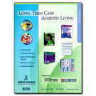 Catalog for Long-Term Care and Assisted Living