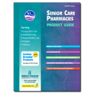 Catalog for Senior Care Pharmacy
