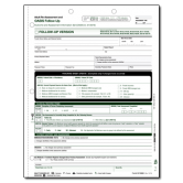 OASIS-D Skilled Nursing Adult Re-Assessment - 50/pack