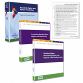 Resident Rights Kit with Forms