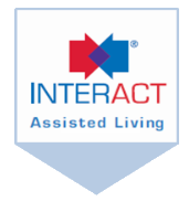 INTERACT for AL