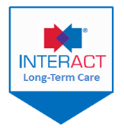 INTERACT for LTC