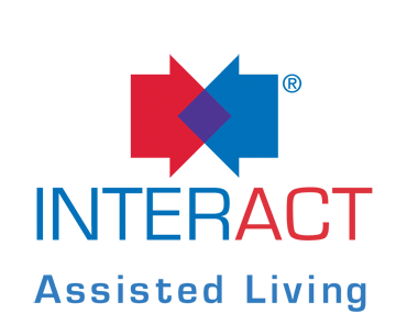 INTERACT Tools for Assisted Living Now Available