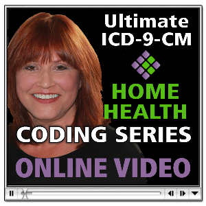 Ultimate ICD-9-CM Coding Training