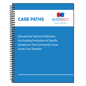 Care Paths Guide