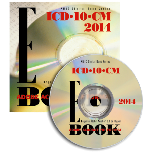 https://www.med-pass.com/catalog/product/view/id/4682/s/icd-10-cm-2014-transition-and-training-edition-cd-ebook/category/603/