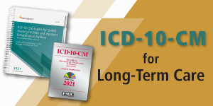 ICD-10-CM Resources