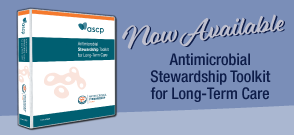Antimicrobial Toolkit